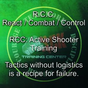 RCC-1
