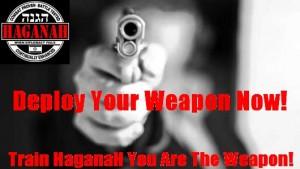 gun-in-your-face
